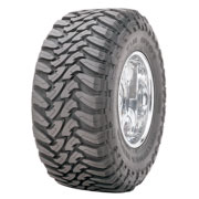 Toyo Open Country M/T 33.00X12.50-15 108P