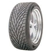 Toyo Proxes S/T 305/40R23 115V